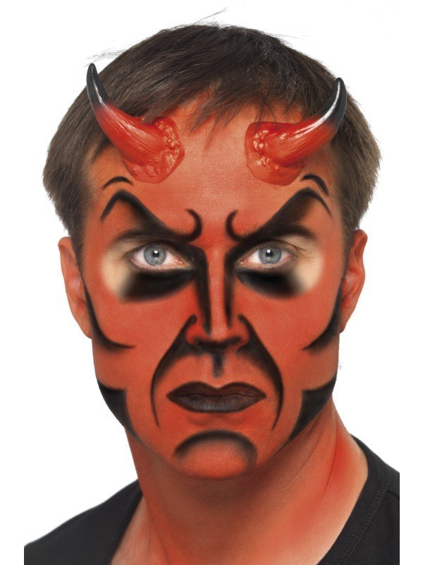 Devil Make Up Kit